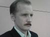 Эссер Кассатников
