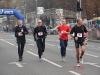 Первый киевский марафон