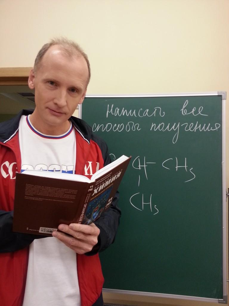 """Сериал """"След"""", роль - тренер по баскетболу."""